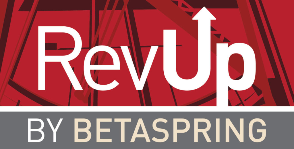 RevUp_logo_06_faowu8