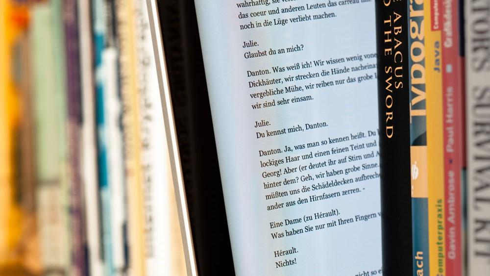 ebook-copertina-1000x563