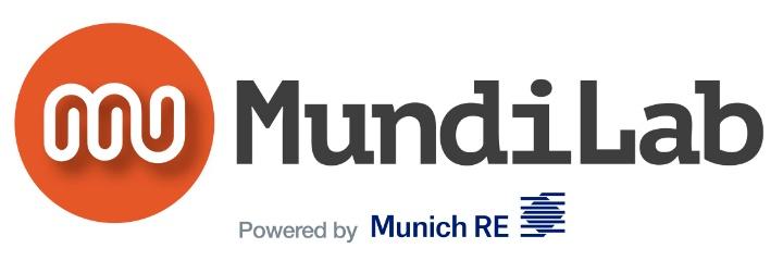 mundilab1