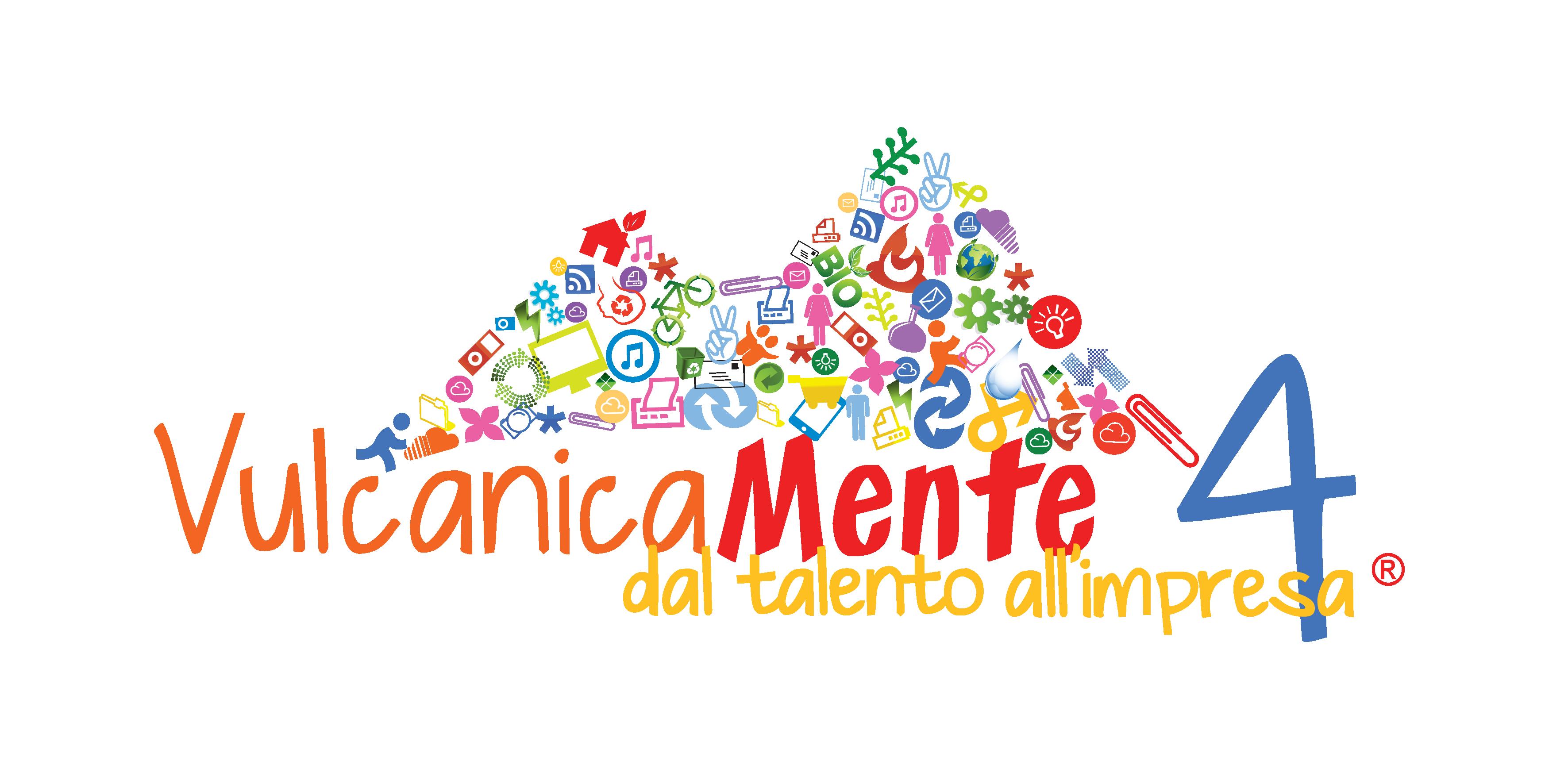 #VulcanicaMente4