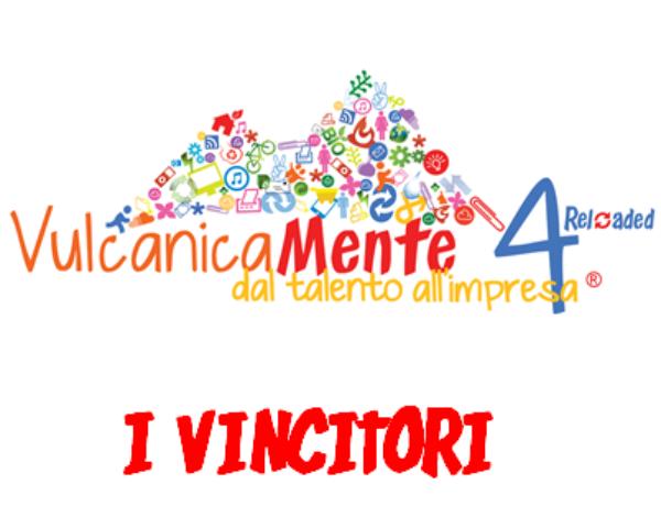 VM4R_Vincitori