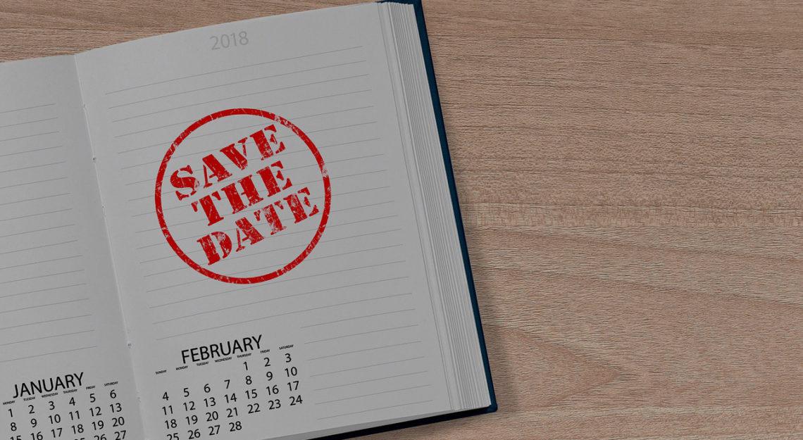 startup opportunity febbraio 2019