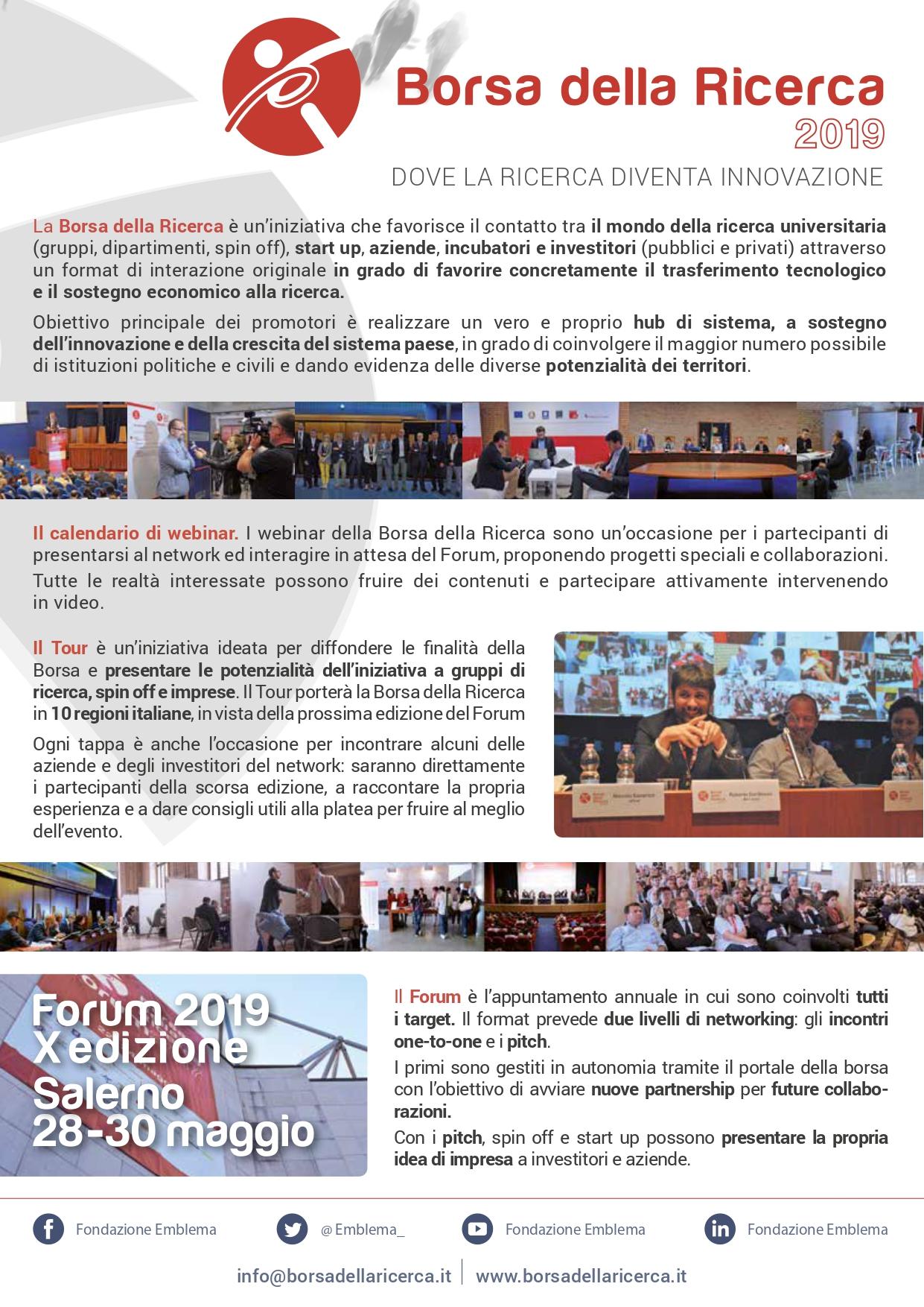 Calendario Sedute Di Laurea Unisa.Salerno Csi Incubatore Napoli Est