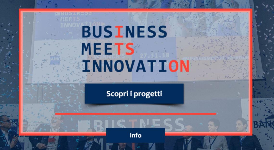 Italia miglior sito di incontri