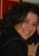 Chiara Burriello